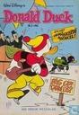 Bandes dessinées - Donald Duck (tijdschrift) - Donald Duck 3
