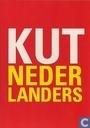 B004429 - Kut Nederlanders