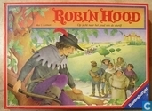 Spellen - Robin Hood - Robin Hood