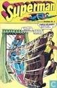 Comic Books - Superman [DC] - Omnibus 4
