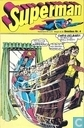 Strips - Superman [DC] - Omnibus 4