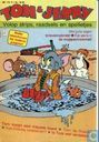 Comic Books - Tom and Jerry - Tom en Jerry 178