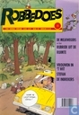 Comic Books - Robbedoes (magazine) - Robbedoes 2769