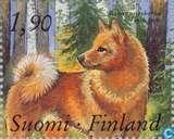 190 multicolore
