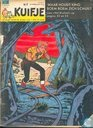 Comic Books - Blake and Mortimer - Kuifje 38