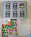 Board games - 1000 Vragen Quiz - 1000 Vragen Quiz