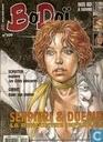 Bandes dessinées - BoDoï (tijdschrift) (Frans) - Boi Doï 109