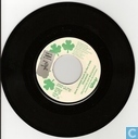 Disques vinyl et CD - Wings - Give Ireland back to the Irish