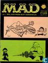 Strips - Mad - 1e reeks (tijdschrift) - Nummer  3