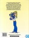 Comics - Artie - Een poes met liefde...