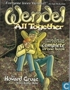 Comics - Wendel - Wendel all together