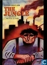 Comic Books - Jungle, The [Upton Sinclair] - The jungle