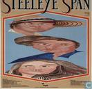 Vinyl records and CDs - Steeleye Span - All Around My Hat