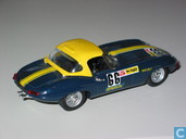 Model cars - Best Model - Jaguar E-type