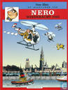 Comic Books - Nibbs & Co - Windkracht 2000