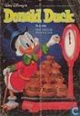 Strips - Donald Duck (tijdschrift) - Donald Duck 8