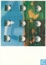 S000090 - Arjen van Prooyen ´Over ruimte en kleur´