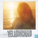 Disques vinyl et CD - Yellowcard - Ocean Avenue