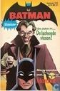 Comics - Batman - Batman 122