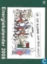 Energiekalender 2008