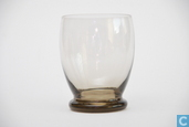 Glass / crystal - Kristalunie - Globaal Waterstel fumi
