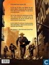 Comic Books - Spooks [Rossi] - De val van Babylone