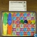 Board games - Hoedje Wip - Vliegende hoedjes