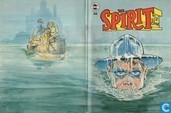 Strips - Spirit, De - The Spirit 20