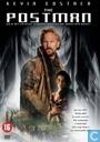 DVD / Vidéo / Blu-ray - DVD - The Postman