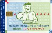 Brabants Bureau voor Toerisme