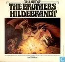 Livres - Divers - The Art of the Brothers Hildebrandt