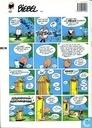 Strips - Suske en Wiske weekblad (tijdschrift) - 1996 nummer  14