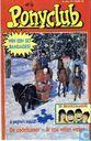 Comics - Brokkenmakers, De [Ponyclub] - Ponyclub 238