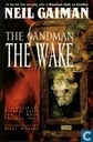 Bandes dessinées - Sandman, The [Gaiman] - The wake