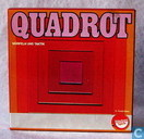 Board games - Quadrot - Quadrot