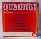 Spellen - Quadrot - Quadrot