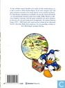 Bandes dessinées - Donald Duck - De grappigste avonturen van Donald Duck 23