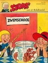 Comics - Archie, der Mann aus Stahl - 1961 nummer  23