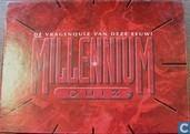 Board games - Millennium Quiz - Millennium Quiz