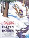 Strips - Casper en Hobbes - The Authoritative Calvin and Hobbes