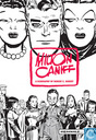 Meanwhile... A Biography of Milton Caniff