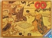 Brettspiele - Go - Go / Gobang