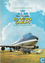 Aviation - KLM - KLM - 60 Years history (01)