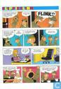 Comics - Sjors en Sjimmie Extra (Illustrierte) - Nummer 20
