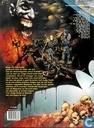 Bandes dessinées - Batman - Sterven van het lachen 2