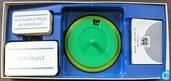 Board games - Pim Pam Pet - Pim Pam Pet