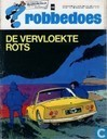 Strips - Robbedoes (tijdschrift) - Robbedoes 1696