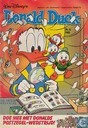 Comics - Donald Duck (Illustrierte) - Donald Duck 15