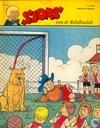 Bandes dessinées - Agent Achilles - 1960 nummer  27