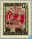 Betrekkingen Sovjet Unie